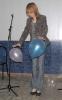 Художественное укладывание шариков