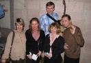 Победители конкурса записок