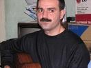 Поёт Дмитрий Матюшин