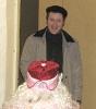 Новый год – 2007