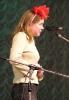 По следам Зимородка – 2004