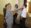 Зимородок собирает друзей – 2005