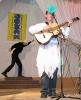 Есть ли юмор в бардовской песне – 2006