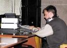 Звукооператор Вася
