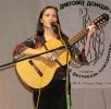 Литвинова Дарина, лауреат